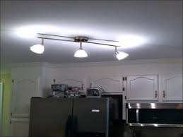 menards led work lights ceiling lights menards menards ceiling fans with lights flush