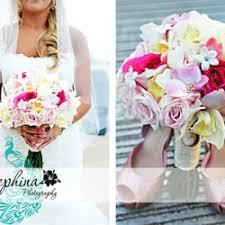 wedding flowers san diego nancy wedding flowers closed 21 photos 19 reviews