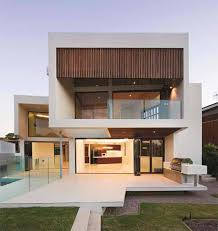 architecture house design best 20 architecture house design ideas on modern