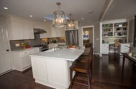 Kitchen Design Raleigh Nc Love It Or List It North Carolina Kitchen Redesign Jamie U0026 Greg