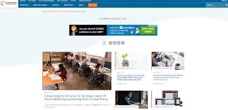 the ultimate elearning resources guide learnupon