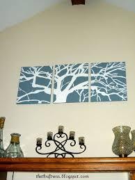 Living Room Wall Art Ideas 487 Best Tree Art Images On Pinterest Tree Art Metal Walls And