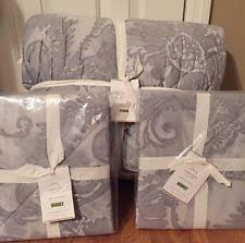Pottery Barn Comforters Pottery Barn Comforters And Bedding Sets Ebay