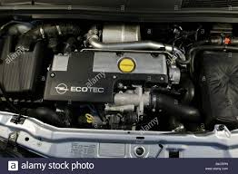 opel diplomat interior opel engine stock photos u0026 opel engine stock images alamy