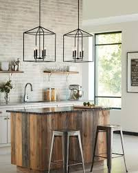 Kitchen Island Lights by Best 25 Lantern Chandelier Ideas On Pinterest Lantern Pendant