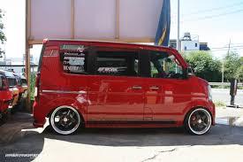 nissan vanette modified interior img 8425 copia jpg 2500 1667 kei pinterest cars