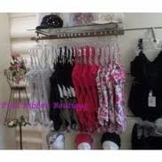 ribbon boutique pink ribbon boutique fort smith ar alignable