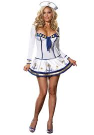 plus size women halloween costume 51 best costume ideas images on pinterest mens halloween costumes