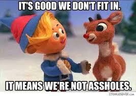 Adult Christmas Memes - holiday humor mega pic dump strange beaver