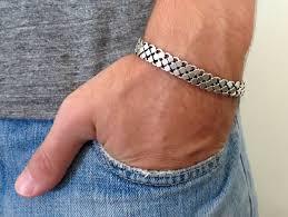 aliexpress buy 2016 new european men 39 s jewelry mens bracelets pictures