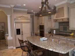 kitchen orlando kitchen remodeling room design plan interior