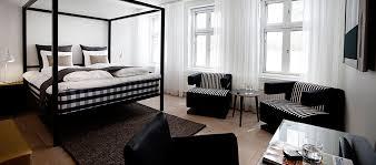 designer hotel hotels in aarhus denmark design hotel oasia in aarhus denmark
