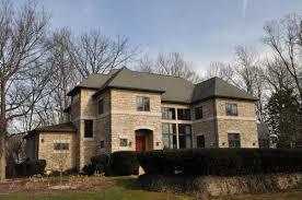 St Joseph Home by 2287 Autumn Ridge Saint Joseph Mi 49085 Mls 16007252