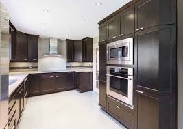 Ottawa Kitchen Cabinets Gallery Westend Bath And Kitchenwestend Bath And Kitchen