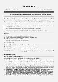Sap Fico Sample Resume 3 Years Experience by Download Mri Field Service Engineer Sample Resume