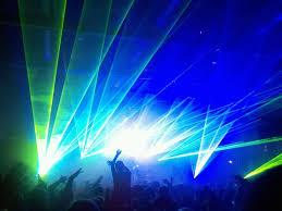 20 best laser show ideas images on laser show lights