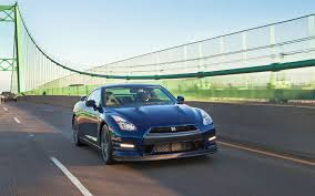 nissan gtr finance used 2012 nissan gt r reviews and rating motor trend