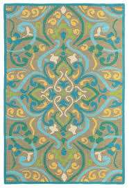 best 25 aqua rug ideas only on pinterest heals rugs carpet
