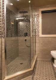 bad mit mosaik braun badezimmer braun mosaik sammlung interior design ideen