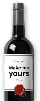 how to make a wine bottle l footer bottle 2 opt 2x png