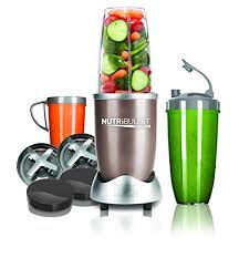 black friday magic bullet nutri ninja vs nutribullet reviews from real users october 2017