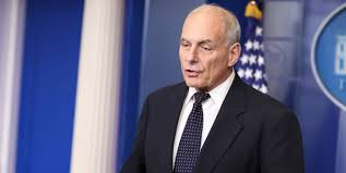 let u0027s compare john kelly u0027s lie about rep frederica wilson with