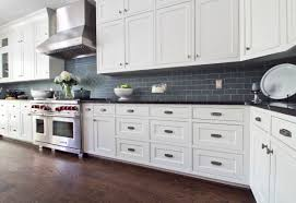Kitchen Cabinets With Inset Doors Lanbrook Kitchen U2022 Dark Horse Woodworksdark Horse Woodworks