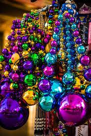 big mardi gras big mardi gras balls and fremont experience