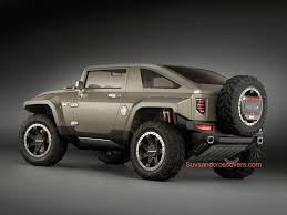 nissan build and price best 20 hummer for sale ideas on pinterest u2014no signup required