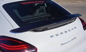 porsche panamera trunk leasebusters canada u0027s 1 lease takeover pioneers 2016 porsche