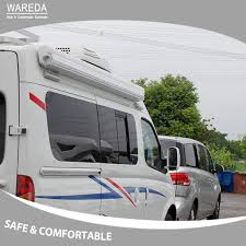 Rv Sun Shades For Awnings Cheap Rv Awnings Source Quality Cheap Rv Awnings From Global Cheap