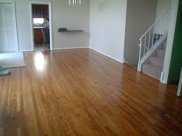 commercial grade wood flooring modern home