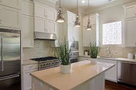 10 foot kitchen island image result for kitchen cabinets in 10 foot ceilings cabinets