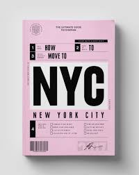 nyc guide let u0027s go to new york u2013 the guide u2013 your ultimate guide on moving