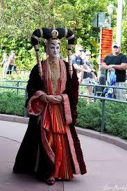 Queen Amidala Halloween Costume 25 Padme Costume Diy Ideas Padme Costume