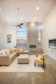 palliser furniture in living room contemporary with deep couch