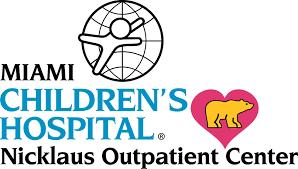 classic honda logo the honda classic spectator info miami children u0027s hospital