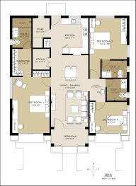 home layout design in india free house layout plans india