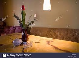 Retro Home Interiors by A Retro Home Interior Stock Photo Royalty Free Image 11672321