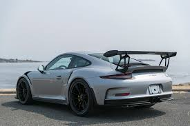 porsche 911 gt3 price 2016 porsche gt3 rs silver arrow cars ltd victoria bc
