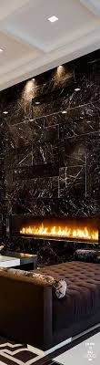 how do i light my gas fireplace 74 best linear fireplaces images on pinterest fire places modern
