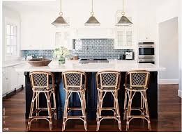 island chairs kitchen creative of kitchen island chairs and stools setting up a kitchen