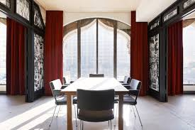 Interior Design Events Los Angeles Walker Eisen Room Ace Hotel Dtla Los Angeles Events Space