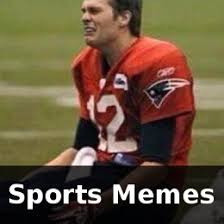 Funny Sports Memes - funny memes daily the funniest page online