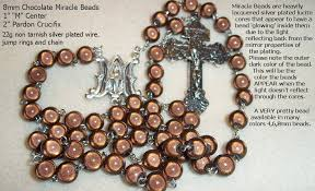 beautiful rosaries battlebeads rosary affordable handcrafted catholic