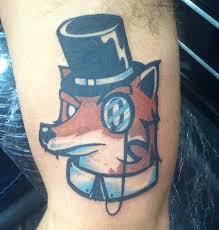jinx tattoo montclair nj jinx proof tattoo body piercing 23