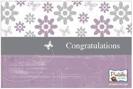 free wedding cards congratulations free printable card
