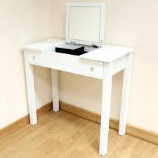 Large Bedroom Vanity Desk Vanity Desk With Lights Bedroom Makeup Vanities Bedroom