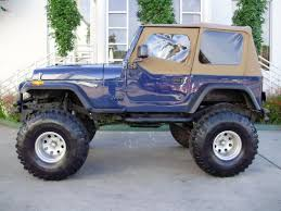 jeep eagle lifted jeep cj7 lifted for sale image 189