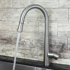 almond colored kitchen faucets 100 almond colored kitchen faucets kitchen faucets